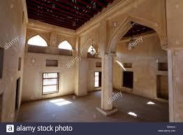 Home Interior Design Uae by Arabic House Design Plan Syrian Courtyard Room In The Beit Sheikh