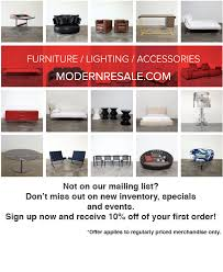 Modern Furniture Consignment by Modern High End Designer Furniture Consignment From Elite Homes