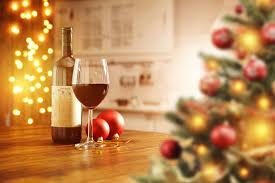 uncategorized archives 1849 wine company