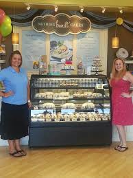 nothing bundt cakes huntington beach amazing cakes and a chance to