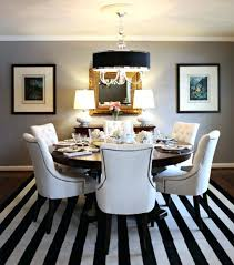 Black Chandelier Dining Room Citizenopen Co Page 86 Designer Dining Room Set Floor