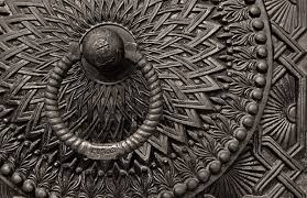 armenian ornaments on behance