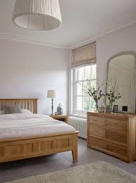 White Wooden Bedroom Furniture Uk How To Style The Bevel Range By Jen Stanbrook The Oak Furniture