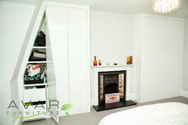 Best Fitted Bedroom Furniture Bedroom Furniture Built In Wardrobes Dact Us