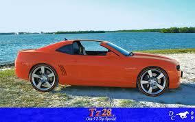 2014 orange camaro t top hugger orange camaro5 chevy camaro forum camaro zl1 ss