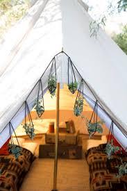 100 tent houses moorhead homes for sale moorhead minnesota