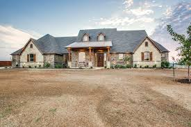 Styles Of Homes by Styles Of Homes In Texas U2013 House Design Ideas