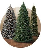 benefits of buying artificial trees tree classics