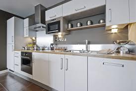 best value in kitchen cabinets kitchen cabinets good value best kitchen cabinet value best value