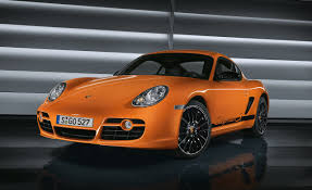 silver porsche boxster 2009 porsche boxster s porsche design edition 2 and cayman s sport