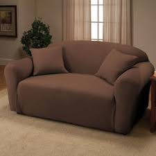 sofa and love seat covers sofa covers couch covers kmart