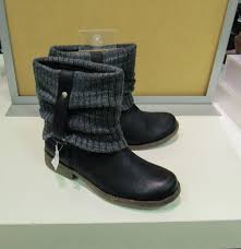 womens boots from payless say yes to comfy boots at payless solestyle pretty