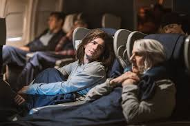 transparent season 4 review amazon u0027s show offers a very human