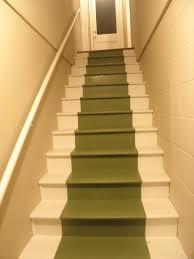 basement paint floor