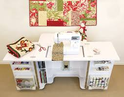 tailormade sewing cabinets nz tailormade gemini sewing cabinet buy your sewing supplies online