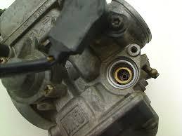 suzuki an 400 burgman 1998 2000 an400 carburetor boonstra parts