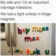 Relationship Goals Meme - relationship goals by mikejohnson meme center