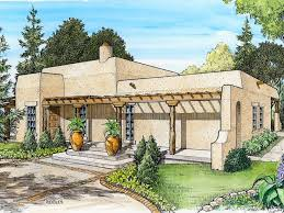 small style home plans 11 best adobe house plans images on house floor plans