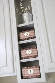 Laundry Room Storage Shelves by 191 Best Laundry Room Images On Pinterest Laundry Room Design