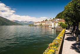 best rated and recommended hotels on lake como italy