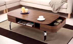 What To Put On End Tables In Living Room 70 Incredibly Unique Coffee Tables Awesome Stuff 365