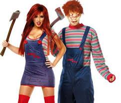 Scary Teen Halloween Costumes Latest Halloween Costumes U2013 Weneedfun