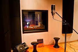 chambre d enregistrement nouveau studio d enregistrement à quartier denis