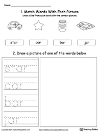 free worksheets or phonics worksheet free math worksheets for