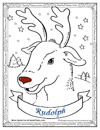 219 christmas coloring pages images coloring