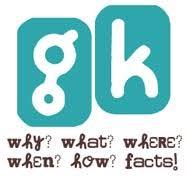 general knowledge for kids mocomi