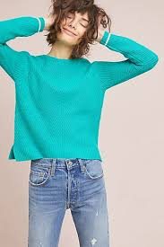 green sweaters green sweaters for oversized sweaters anthropologie