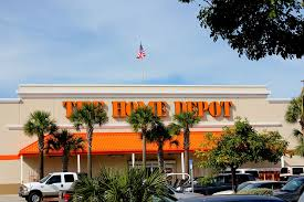 black friday home depot key west patchwork reflections january 2012
