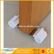 Glass Door Stops by Door Wedge Glass Shower Door Stop Plastic Buy Door Wedge Alarm