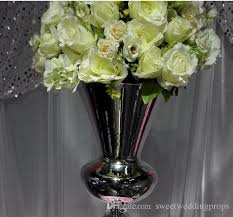 Tall Vase Centerpieces Cheap Tall Vases Centerpieces Free Shipping Tall Vases