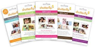 prepaid gift cards shutterfly prepaid gift cards kencreative