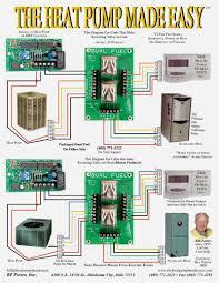 goodman ac wiring diagram air conditioner manual with heat pump