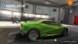 extreme car driving simulator 2 mod unlimited money youtube
