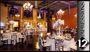 reception halls in az 12 west wedding event center wedding reception