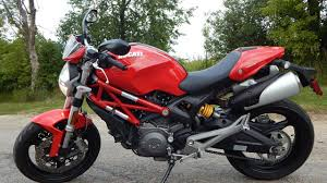 2012 ducati monster 696 for sale near big bend wisconsin 53103