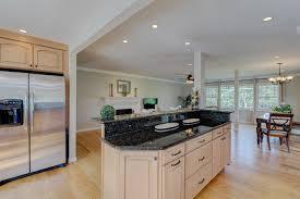 3720 fernwood street san mateo ca 94403 better homes and