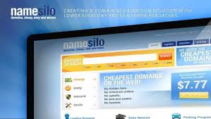 black friday domain sale which service offers cheapest domain name renewals quora