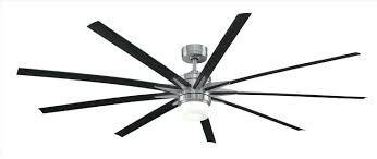 ceiling fan stopped working why is my ceiling fan not working boatylicious org