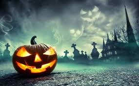 When Did Halloween Originate Halloween Month Celebrations The Ghost Bus Tours