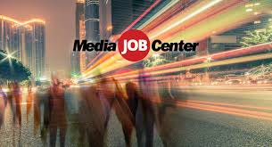 home media job center