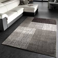 teppiche design teppich design modern ziakia