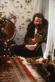 70 best home alone 1 images on pinterest christmas movies home