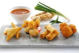 multi cuisine restaurants in alwarpet chennai alwarpet chennai burrp