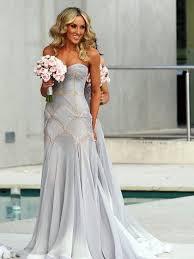 designer bridesmaid dresses 25 best unique bridesmaid dresses ideas on summer