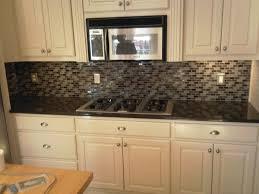 glass kitchen backsplash tiles kitchen backsplash white glass backsplash glass mosaic wall