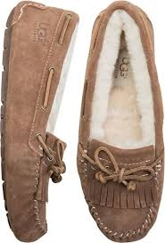 womens ugg moccasin boots ugg mandie kiltie moccasins http swell com arrivals